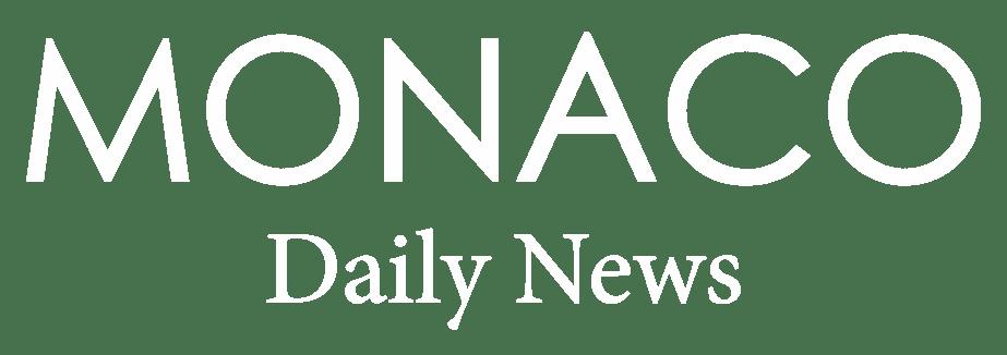 MonacoDailyNews