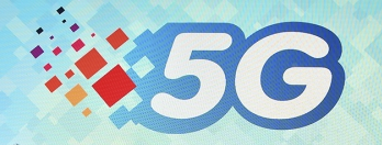Monaco first in Europe with 5G rollout