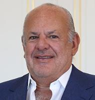 Monaco billionaire dies in Saint Tropez