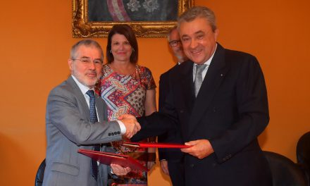 Bilateral exchange with Mauritius extended