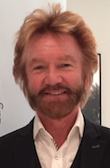 Noel Edmonds gets late apology from Lloyds
