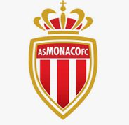AS Monaco fires sports director