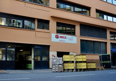 Iconic Monaco factory to close – 59 jobs lost