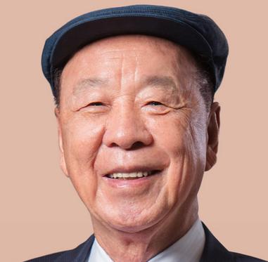 SBM likely partner for Japanese casino licence