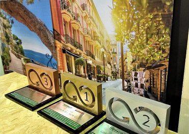 Visit Monaco rewards eco-responsible app in Brazil