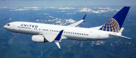 Third transatlantic connection from Nice starts next summer