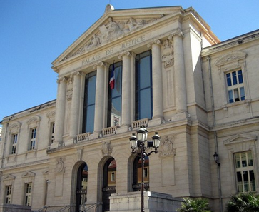 Monegasque 'kidnapped' by wannabe watch dealers
