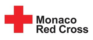 Monaco Red Cross comes to aid of Bahamas hurricane victims