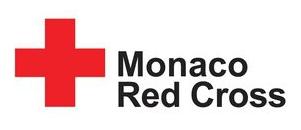 Monaco Red Cross comes to aid of Bahamas hurricane victims