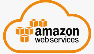 Amazon Web Services chosen to provide cloud services