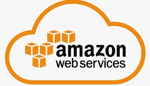 Amazon Web Services chosen to provide cloud services