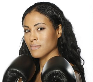 Casino braces for showdown with top women's boxing bout