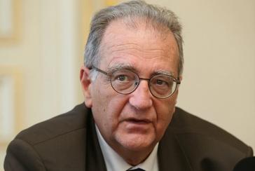 Judicial chief promises crackdown on hidden crimes