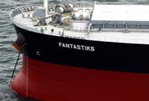 Steady growth for Navios Maritime Partners