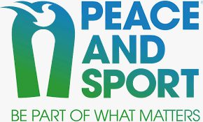 Peace and Sport April 6 Initiative of the Year opened up to public vote