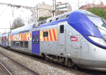Rail operator SNCF has a vision for the tunnel