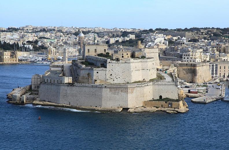 Monaco Telecom buys Vodafone Malta