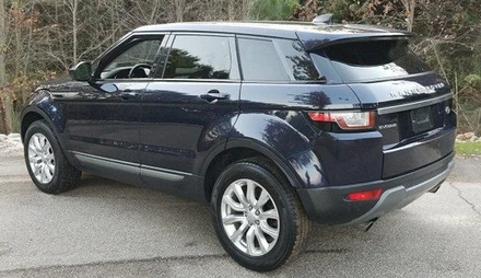 Range Rover fished from Port Hercule after drink-driving incident