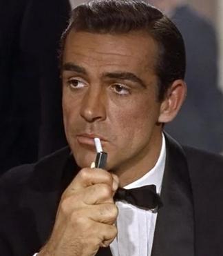 James Bond due to hit Monaco for world premiere in April