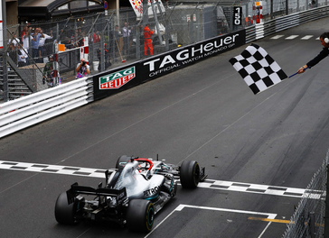 Formula 1 loses popularity thanks to pay-to-view deal
