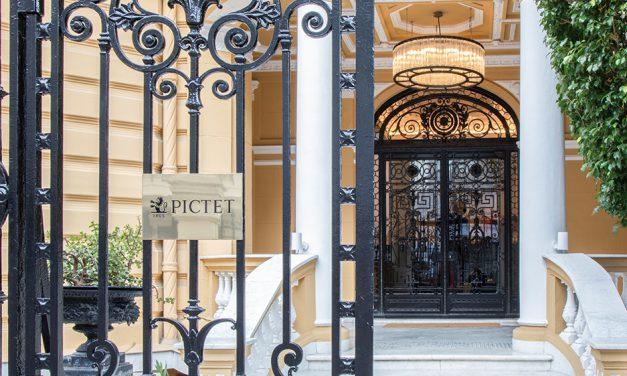 Former Julius Baer banker to head Pictet's new Monaco branch