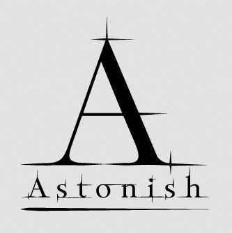 Astonish Media Group in surprise Monaco move