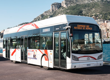 National Council calls for test of free rides on all buses