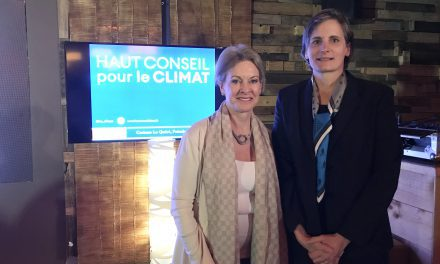 Climate action comes down to personal choices – expert