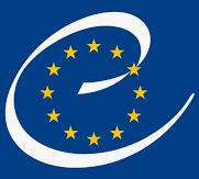 Council of Europe 'regrets' level of compliance