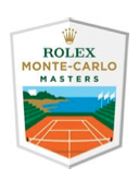 Rolex Monte-Carlo Masters 2020 builds on success of last year