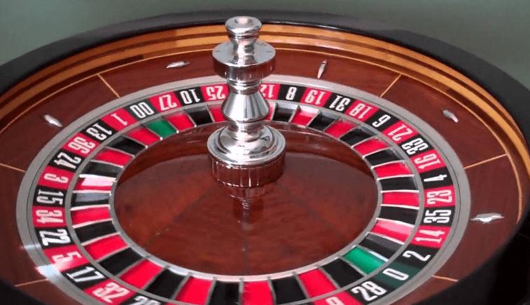 British businessman closed bank account after losing 7.7 million euros at Casino