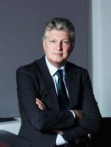 Artcurial announces death of deputy chairman Tajan