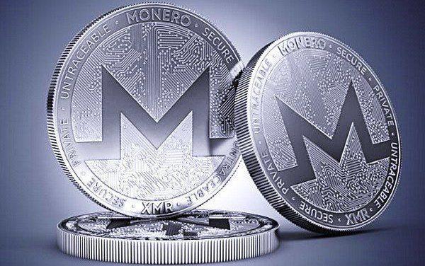 Monaco-headquartered Bitsa extends into Monero altcoin