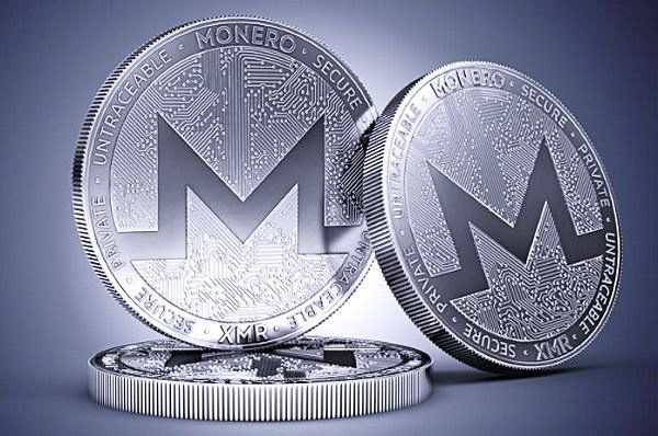 Monaco-headquartered Bitsa extends into Monero altcoin
