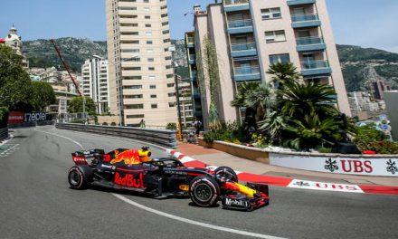 Cannes Festival postponement puts pressure on Grand Prix