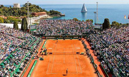 Rolex Monte-Carlo Masters under threat of cancellation