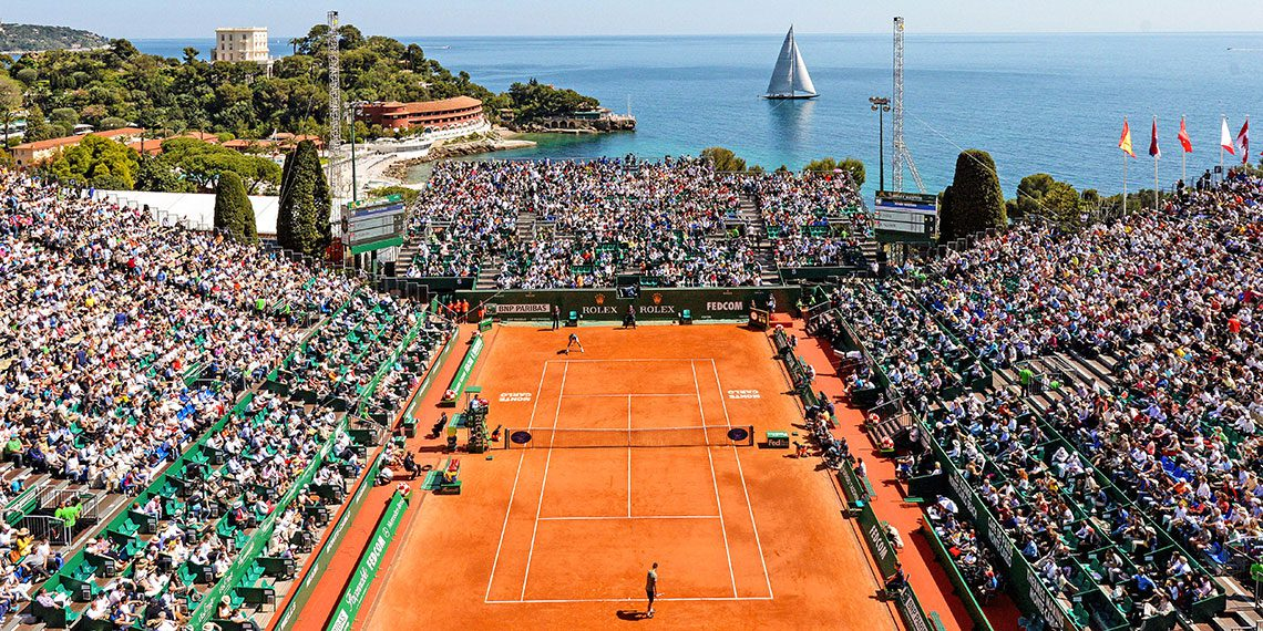 Rolex Monte-Carlo Masters under threat of cancellation