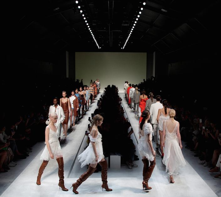 Monte-Carlo Fashion Week postponed to an unkown date