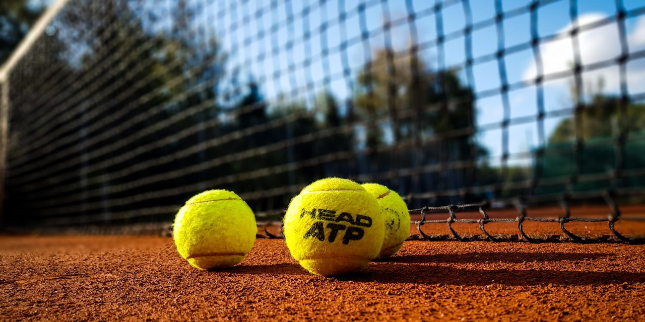 Monte-Carlo Masters to be behind closed doors