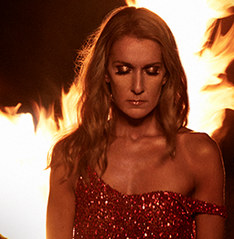 Céline Dion announces cancellation of first shows in Europe