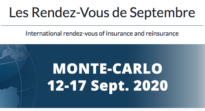 Dismay as September insurance summit cancelled
