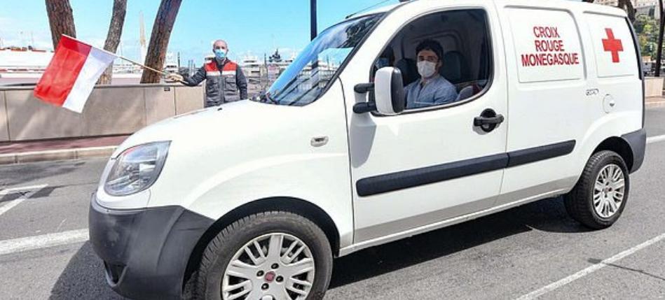 """The epidemic has passed"" – Monaco ends lockdown"