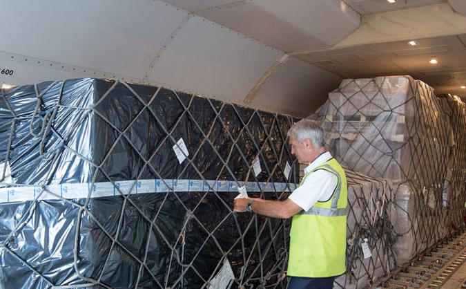 UK 'Quarantine' requirement delayed until June