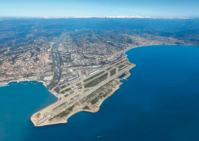 French leaders wrangle over airport quarantine proposals