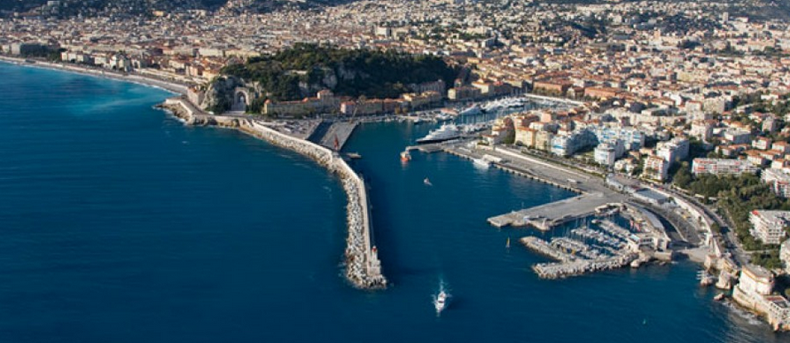 Monegasque boats allowed back into French waters