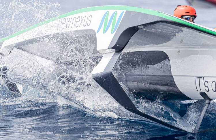 Monaco Solar & Energy Boat Challenge to go ahead virtually