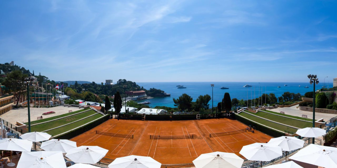 Monte-Carlo Country Club set to resume most activities from June 2