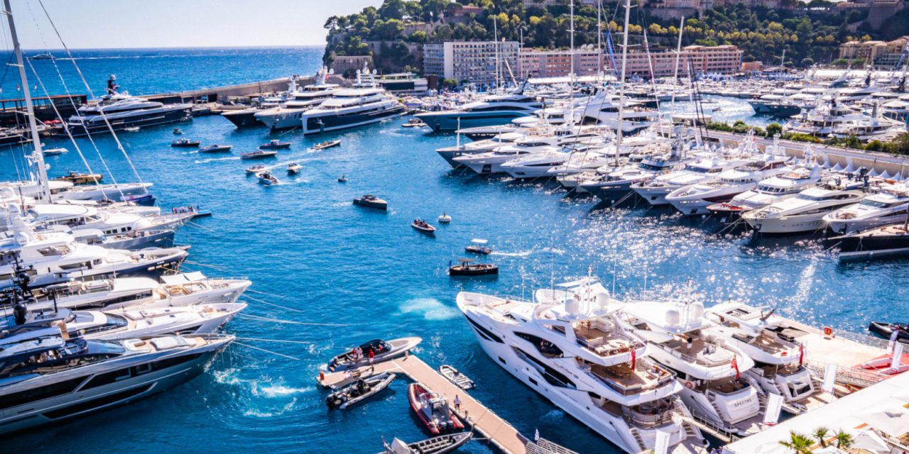 Superyacht builders reject MYS discount offer