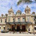 British-Lebanese gambler wins big in court