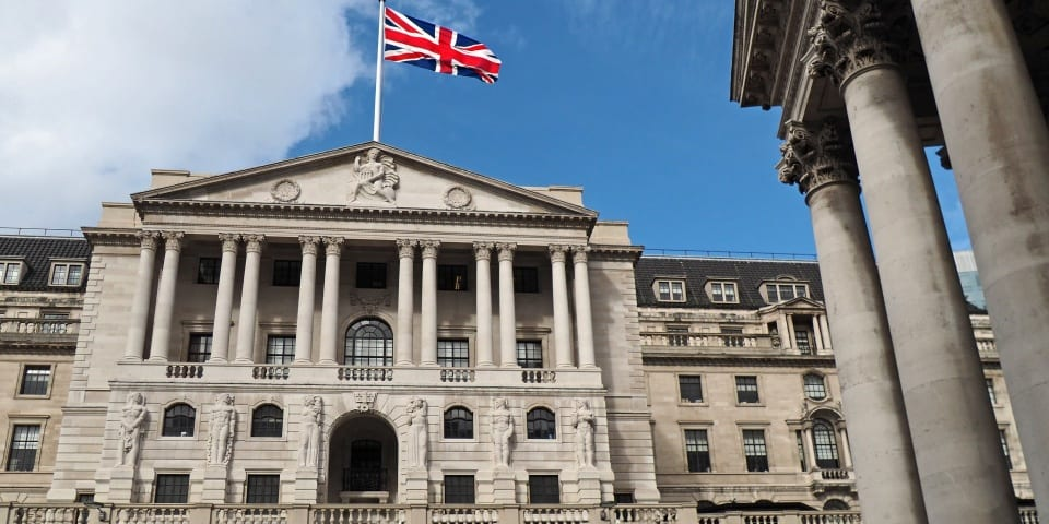Interest rates too low to make a difference